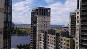 Продажа квартиры, м. Приморская, Ул. Кораблестроителей - Фото 1