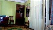 Двухкомнатная кв-ра в спб.в Московском р-не на Новоизмайловском пр,21 - Фото 3