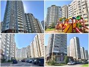 Продажа отличной 1 к. кв - 37.5 м2, 4/10 этаж., Купить квартиру в Санкт-Петербурге по недорогой цене, ID объекта - 321356203 - Фото 11