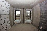 Купи квартиру с гардеробной, рядом со станцией - Фото 2