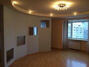 Эксклюзивная двухуровневая видовая квартира 173 м2., Продажа квартир в Санкт-Петербурге, ID объекта - 321166704 - Фото 11