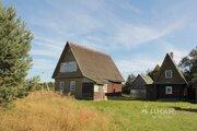 Продажа дома, Гдовский район - Фото 1