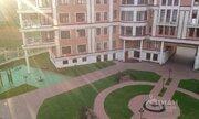Продажа квартиры, Тула, Улица Софьи Перовской