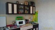 Продам 1-к квартиру в Щелково, Пролетарский проспект д.12 - Фото 4