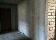 3 200 000 Руб., Продается квартира г.Махачкала, ул. Юсупа Акаева, Купить квартиру в Махачкале по недорогой цене, ID объекта - 331003565 - Фото 6