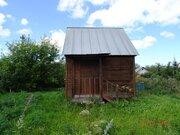 Продаётся дача в д.Подлипки (43 км. МКАД) - Фото 3