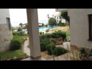 Продажа дома в Болгарии на берегу моря - Фото 2