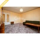 Продается 2-х комнатная квартира по ул. Сулажгорская д. 4, корп. 4., Купить квартиру в Петрозаводске по недорогой цене, ID объекта - 322022179 - Фото 9