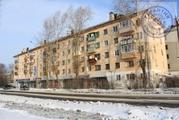Продажа квартиры, Вологда, Ул. Беляева