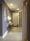 Продаю 3-к квартиру в Аксае с отличным ремонтом - Фото 1