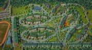 Продажа квартиры, Краснообск, Новосибирский район, 7-й микрорайон, Купить квартиру Краснообск, Новосибирский район по недорогой цене, ID объекта - 313280529 - Фото 33