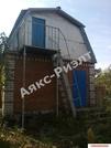 Продажа дома, Краснодар, Троллейбусная