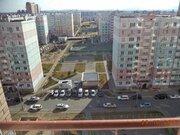 Продажа квартиры, Хабаровск, Ул. Флегонтова