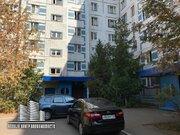 3 к. квартира, г. Дмитров, ул. Махалина д. 14