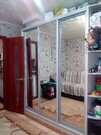 Продается 1-комнатная малогабаритная квартира