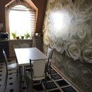 Продается 2-комн. квартира 70 м2, Купить квартиру в Пензе по недорогой цене, ID объекта - 323278342 - Фото 2