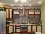 Квартира 3-комнатная Саратов, Центр, ул Казачья Б.