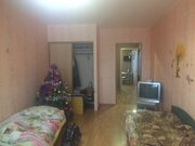 3-к кв, Тентюковская, 91, Купить квартиру в Сыктывкаре по недорогой цене, ID объекта - 323478374 - Фото 6