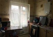 Продажа квартиры, Батайск, Ул. Ворошилова, Купить квартиру в Батайске, ID объекта - 327139780 - Фото 2