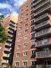 Продам квартиру Каслинская 97стр , эт, 38 кв.м, цена 1630 т.р.