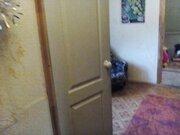 Дом, Трудовой переулок, 87а, Продажа домов и коттеджей в Саратове, ID объекта - 501751654 - Фото 5