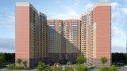 2 907 660 Руб., Продается квартира г.Подольск, Циолковского, Купить квартиру в Подольске по недорогой цене, ID объекта - 321336240 - Фото 2