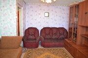 Уникальное предложение цены за 2- комнатную квартиру! - Фото 3