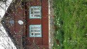 Продажа дома, Гаврилов Посад, Гаврилово-Посадский район, Ул. . - Фото 1