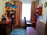 Продается 2 комнатная квартира в городе Обнинск проспект Маркса 54