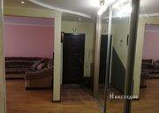 Продажа квартир ул. Черкасская, д.53