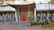 Продается 1-комнатная квартира с панорамным видом на вднх, Купить квартиру в Москве, ID объекта - 332291199 - Фото 13