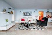 1 748 700 €, Продажа дома, Аликанте, Аликанте, Продажа домов и коттеджей Аликанте, Испания, ID объекта - 501715413 - Фото 22