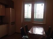 Продается квартира, Знамя Октября п, 77м2 - Фото 4