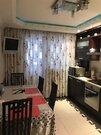 Продается 3-комнатная квартира г. Бронницы, ул. Московская д.96 - Фото 1