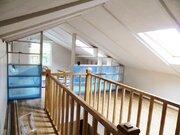 Квартира в Дзинтари, Купить квартиру Юрмала, Латвия по недорогой цене, ID объекта - 316331521 - Фото 7
