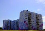Продажа трехкомнатной квартиры на Дементьева