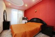 Продажа квартиры, Липецк, Строителей проезд - Фото 1