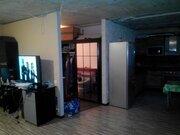 1 630 000 Руб., Продажа квартиры, Продажа квартир в Саратове, ID объекта - 314094138 - Фото 4