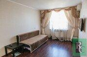 Продажа квартиры, Севастополь, Загордянского