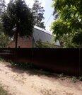 Продам загородный дом в Алеканово - Фото 2