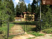 Продажа дома, Лисавино, Истринский район, Лисавино