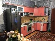Продажа квартир ул. Академическая