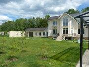 Продается Дом в кп «Дубрава»500 кв.м - Фото 4