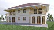 Продажа дома, Продажа домов и коттеджей Юрмала, Латвия, ID объекта - 501882829 - Фото 6