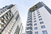 Продажа 2-комнатной квартиры, 63 м2, Складская улица, д. 5
