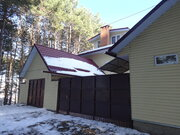 Дом в Кисловодске где воздух свеж а деревья высоки - Фото 1