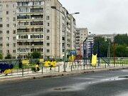 Квартира, ЖК Самоцветы, ул. Латвийская, д.47 к.1 - Фото 3