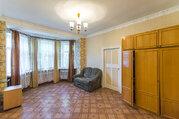 2-комнатная квартира — Екатеринбург, Втузгородок, Комсомольская, 47 - Фото 1