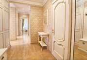 Вип апартаменты в Парк-отеле Актер Ялта, Квартиры посуточно в Ялте, ID объекта - 318389846 - Фото 6