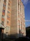 550 000 Руб., Продам комнату в общежитии, Купить комнату в квартире Тюмени недорого, ID объекта - 700936228 - Фото 13